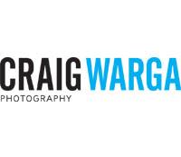 Craig Warga logo
